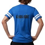 Mens Game Day T-Shirt