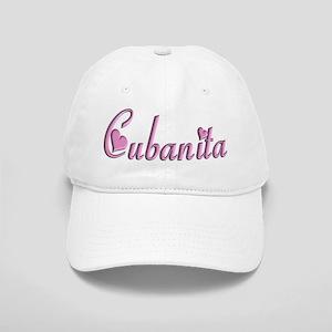 Cubanita - Cap