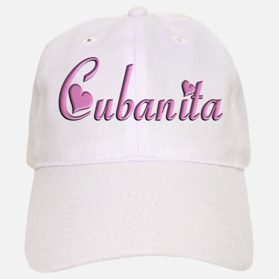 Cubanita - Hat