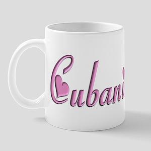 Cubanita - Mug