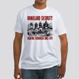 homelandsecurity3 T-Shirt