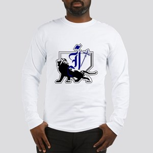 leones Long Sleeve T-Shirt