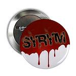 Syrym Button