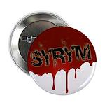 Syrym Button (10-pack)
