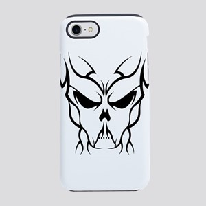 Demon Dog Bk iPhone 8/7 Tough Case