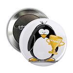 Trophy Winner Penguin 2.25