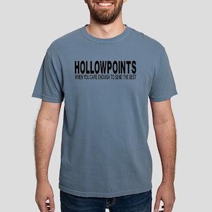 HOLLOWPOINTS T-Shirt