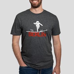 Berlin Soldier T-Shirt
