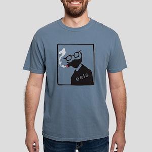 Like Eels New T-Shirt Mens Womens Kids All T-Shirt