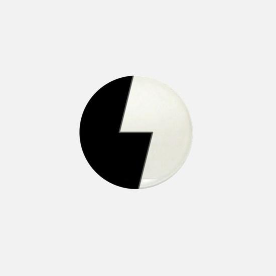 Darklight Mini Button