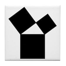 Image result for 47th Problem of Euclid design