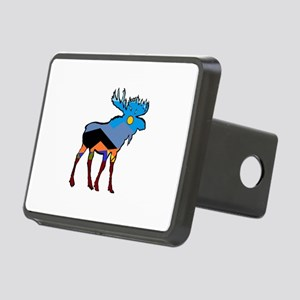MOOSE Hitch Cover
