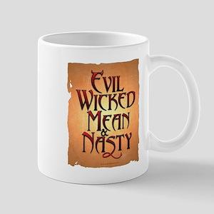 Evil Wicked Mug