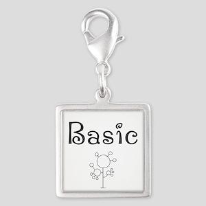 Basic Charms
