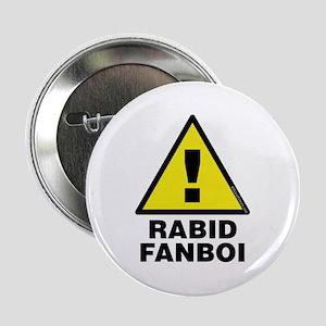 Rabid Fanboi Alert Button