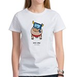 sea cow Women's T-Shirt