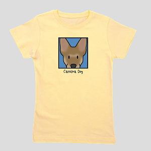 Anime Dog T-Shirts - CafePress