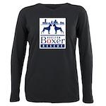 PNG-Skyline_enlarged T-Shirt