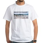 Cafe-draw T-Shirt