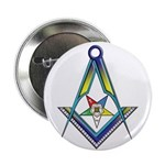 The S&C with the OES Star 2.25