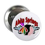 Abita Springs Button