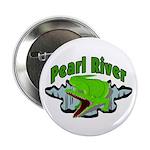 Pearl River Button