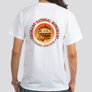 Colorado National Monument T-Shirt