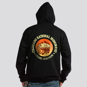 Colorado National Monument Sweatshirt