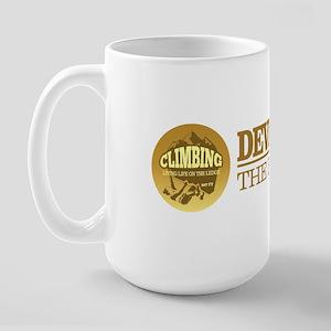 Devils Tower Mugs