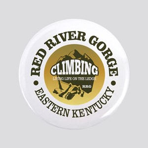 Red River Gorge Button