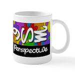 Adjust Your Perspective Mug