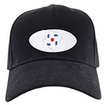 Newtone Black Cap