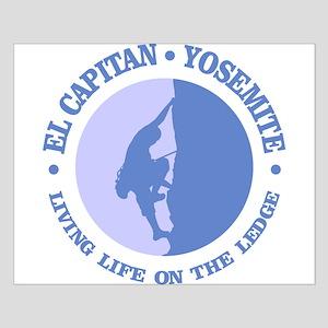 El Capitan Posters
