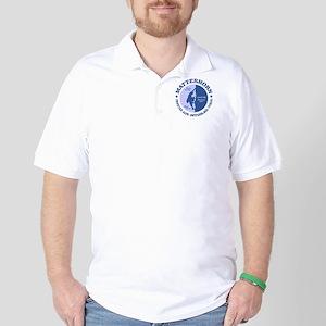 Matterhorn Golf Shirt