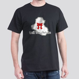 TILLHOMErak T-Shirt