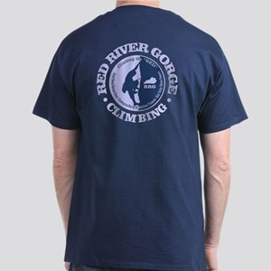 Red River Gorge T-Shirt