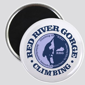 Red River Gorge Magnets