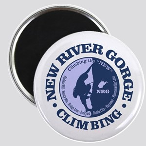 New River Gorge Magnets