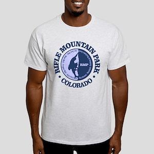 Rifle Mountain T-Shirt