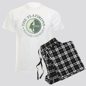 The Flatirons Pajamas