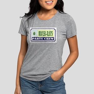 River Ra T-Shirt