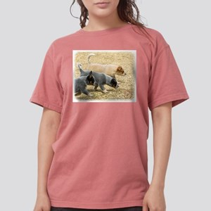 Australian Cattle Dog 8T57D-18 T-Shirt