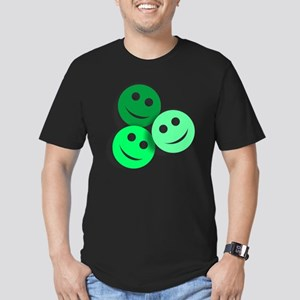 Umsted Design All Smiles T-Shirt