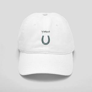 yakut Cap