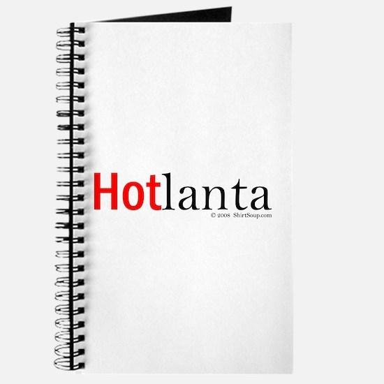 Hotlanta Journal