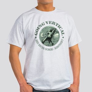 Red River Gorge (GV) T-Shirt