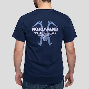 Nordwand T-Shirt
