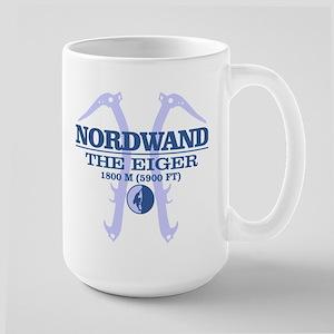 Nordwand Mugs