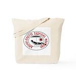 Bachelorette Weekend Tote Bag