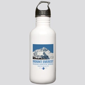 Mount Everest Water Bottle